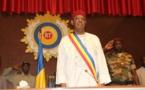 Tchad : deux projets de loi adoptés par l'Assemblée