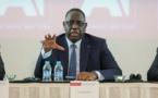 Ce que Africa WorldWide retient des 7 ans de Macky