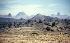 Tchad : Faute d'argent, les blessés d'affrontements au nord sont sans soins
