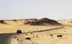 Libye : des associations se félicitent des mandats d'arrêt contre des rebelles tchadiens