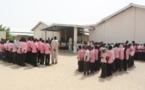 """""""L'éducation de base représente l'avenir du Tchad"""", Ambassadeur Chine"""