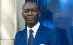 Tchad : Masra Succès convoqué par le Procureur
