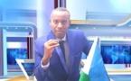 Djibouti : La République attend toujours ses fils et filles prodiges