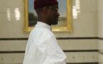 L'Ambassadeur du Tchad en Turquie exprime ses vœux de paix