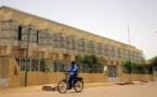 N'Djamena : Le lycée français Montaigne va célébrer ses 40 ans