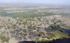 Tchad : au Lac, l'assistance des réfugiés et la crainte d'infiltration de Boko Haram