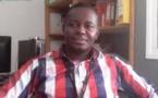 Karaté : un nouveau bureau fédéral élu le 22 décembre 2018 à Bangui