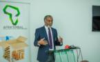 Côte d'Ivoire : 3ème édition du Salon de l'emballage et de la manutention du 6 au 8 juin à Abidjan