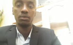 La FESAS fait l'inventaire des difficultés que rencontrent les étudiants francophones au Sénégal