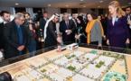 Humanitaire : Le Parlement européen appelle au renforcement de la coopération avec les Émirats arabes unis
