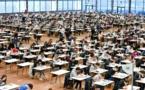 """Frais de scolarité pour étudiants étrangers en France : """"une hausse discriminatoire"""" (CEDPE)"""
