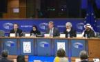 Dirigeants et parlementaires saluent l'engagement des UAE à instaurer la sécurité et la stabilité internationales