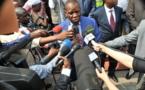 Haute Cour de Justice au Congo : Henri Bouka préoccupé par la réforme de la loi de 1999