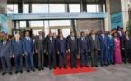 Elections en RDC : la CIRGL recommande le décompte des voix par souci d'apaisement