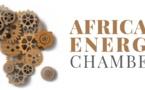 La Chambre africaine de l'énergie et l'industrie pétrolière félicitent le gouvernement de la Guinée équatoriale pour la mise en place d'un guichet unique
