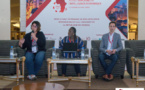 Intelligence économique en Afrique : Les résolutions pour 2019 suite aux assises
