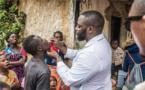 Un partenariat des secteurs privé et public préconisé pour améliorer la santé en Afrique