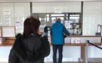 Le refus de guichet : une pratique illégale de la préfecture