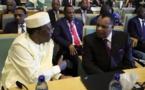 Situation post-électorale en RDC : Sassou-N'Guesso et ses pairs ont harmonisé leurs vues à Addis Abeba