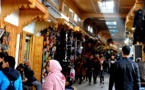 Maroc : réhabilitation de l'ancienne médina de Rabat pour sa valorisation