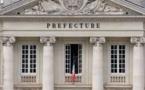France : L'Admission exceptionnelle au séjour (AES)