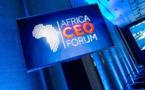 1 500 chefs d'entreprises mobilisés pour faire de l'intégration économique africaine une réalité