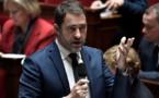 Obligation de quitter le territoire français (OQTF) et droit d'asile : que contient la circulaire CASTANER du 31 décembre 2018 ?