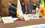 Diplomatie : Denis Sassou-N'Guesso félicite Felix Tshisékedi pour son élection