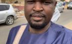 Un homme d'affaires tchadien de la diaspora appelle les jeunes à entreprendre