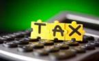 Côte d'Ivoire : DAT simplifie la vie des contribuables avec le nouveau service Tax Collect
