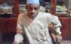 Tchad : démenti catégorique du procureur général dans l'affaire Hawariya