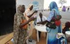"""Tchad : le ministère de l'Economie appelle les ONG au """"changement de comportement"""""""