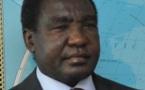 Tchad : un hommage national à la Place de la nation pour Mahamat Saleh Adoum