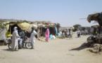 Tchad : plusieurs armes de guerre saisies à Kalaït