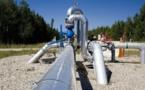 Tchad : un vol sur une installation pétrolière irrite le gouverneur du Logone oriental