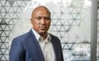 TIBCO s'engage avec TechSoft en faveur de la transformation de l'Afrique du Sud