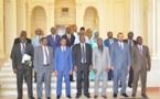 Le Tchad et le Soudan vont amplifier leur coopération dans tous les domaines