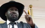Le Soudan du Sud passe un accord pour une assistance technique à son secteur pétrolier