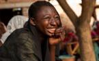Tchad : la création d'une couverture sanitaire universelle se précise