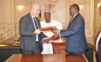 Tchad : un accord pour la cogestion de la manufacture des équipements militaires