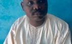 """Tchad : """"le gouvernement a tenu sa parole"""" sur les AGS"""