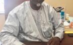"""Tchad : """"L'augmentation de l'AGS est un gage de paix sociale durable"""", Brahim Ben Said"""