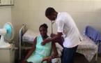 Etudiants à Cuba : Le Tchad s'engage à rembourser sa dette de 18 M$