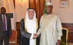 Tchad : un groupe émirati va construire une centrale solaire