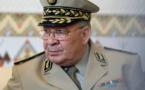 Algérie : grandes manœuvres internationales avant les élections