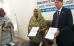 Tchad : la mobilisation s'accentue contre le mariage précoce et les mutilations génitales