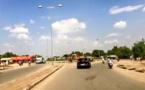 N'Djamena : le 1er arrondissement expérimente la délégation d'assainissement