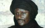 Tchad : une balle de kalachnikov traverse la cellule de Baba Ladde