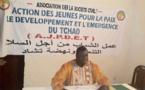 Tchad-Israël : L'AJPDET salue le rétablissement des relations diplomatiques