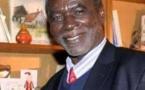 """Tchad : Yorongar accuse les enfants d'Ibni d'avoir """"assassiné leur père pour la deuxième fois"""""""